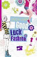 Good Luck Fashion PDF