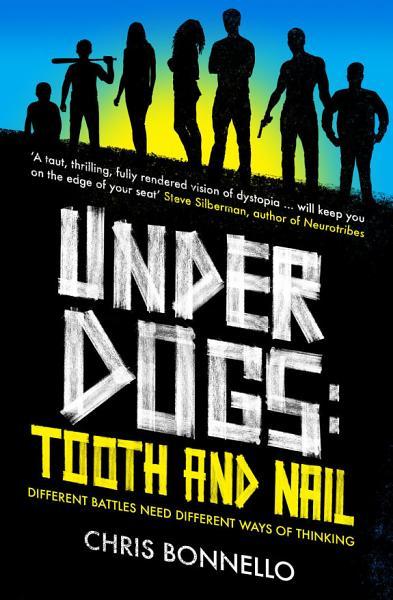 Download Underdogs Book