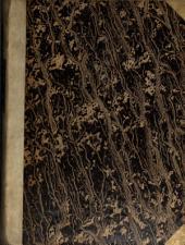 Breviarium juris pontificii in usum simplicium parochorum libris VII simpliciter collectum