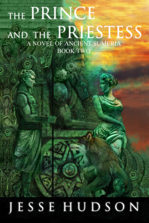 The Prince and the Priestess PDF