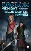 Midnight Blue-light Special