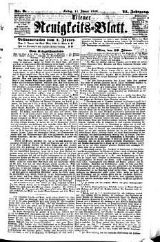 Wiener Neuigkeits Blatt PDF