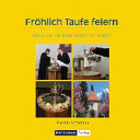 Fr  hlich Taufe feiern PDF