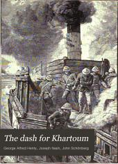 The Dash for Khartoum: A Tale of the Nile Expedition