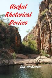 Useful Rhetorical Devices Google Play version 27.04.15