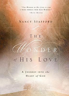 The Wonder of His Love PDF