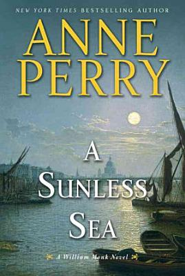 A Sunless Sea