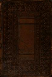 Iulii Pollucis Onomasticon, decem libris ...