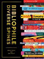 Bibliophile  Diverse Spines PDF