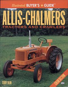 Allis Chalmers Tractors and Crawlers PDF