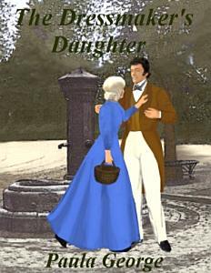 The Dressmaker s Daughter PDF