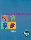 ACM Multimedia 98 PDF