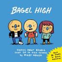 Download Bagel High Book