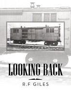 Looking Back PDF