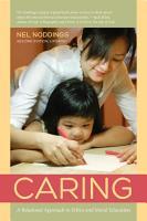 Caring PDF