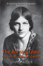 The Burning Glass