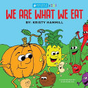 We Are What We Eat Book PDF