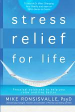 Stress Relief for Life