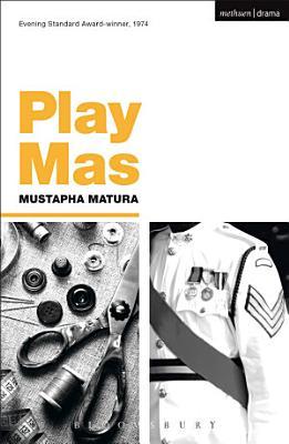 Play Mas PDF