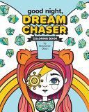 Good Night Dream Chaser Book PDF