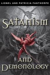 Satanism and Demonology