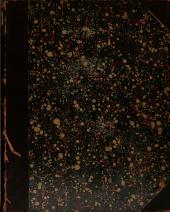 Hellenistische silberreliefs im Antiquarium der Königlichen museen: Band 68