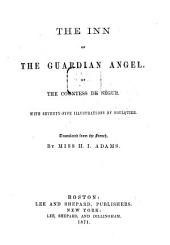 The Inn of the Guardian Angel
