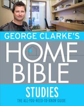 George Clarke's Home Bible: Studies