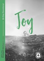 Joy  Food for the Journey PDF
