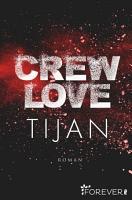 Crew Love PDF