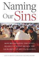 Naming Our Sins PDF