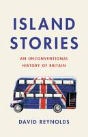 Island Stories PDF