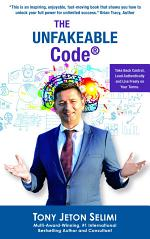 The Unfakeable Code®
