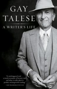 A Writer s Life Book