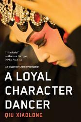 A Loyal Character Dancer Book PDF