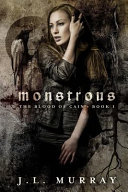 Download Monstrous Book