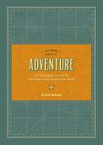 Ultimate Book of Adventure