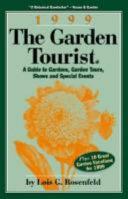 The Garden Tourist  1999 PDF