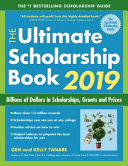 The Ultimate Scholarship Book 2019 PDF