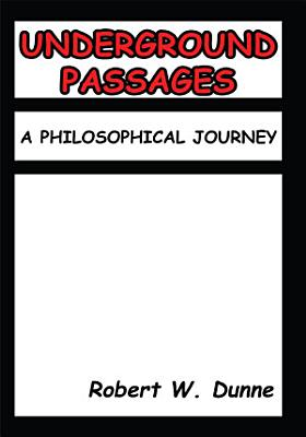 Underground Passages PDF