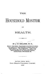 The Household Monitor of Health