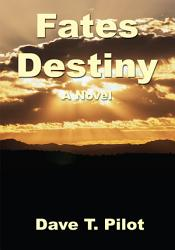 Fates Destiny Book PDF