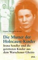 Die Mutter der Holocaust Kinder PDF