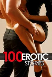 100 Erotic Stories