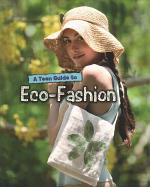 A Teen Guide to Eco-Fashion