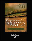 Empowered Prayer PDF