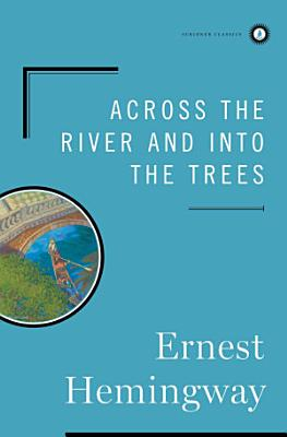 Across the River and Into the Trees PDF