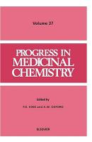 Progress in Medicinal Chemistry PDF