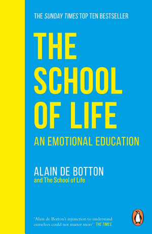 The School of Life