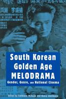 South Korean Golden Age Melodrama